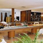 Photo of Gran Hotel Lar