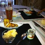 Photo of Restaurante El 24 de la Paloma
