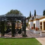 Photo of Hotel Cortijo Soto Real