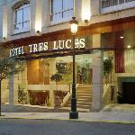 Photo of Tres Luces Hotel