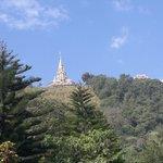 Wat Santikhiri Temple