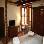 Es Ratxo Hotel & Spa Foto