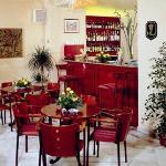 Photo of Lingos Hotel