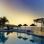 Photo de SENTIDO Blue Sea Beach