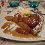 Photo de Restaurant 1789