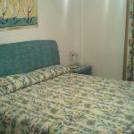 One of third bedroom