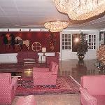 Oscar Inn