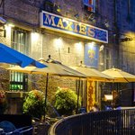 Foto de Maxies Bistro & Wine Bar