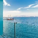 Photo de Kos Aktis Art Hotel
