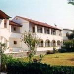 Hotel Naos