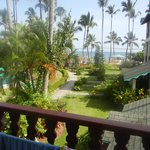 Photo de Hotel Residence Playa Colibri