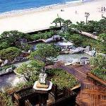 Foto de Rio Roiss Hotel