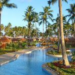 Grand Oca Maragogi Resort