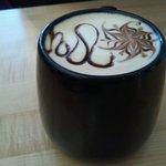 Photo de Loco Cafe