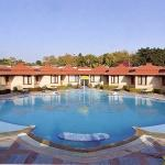 Photo of The Orchha Resort