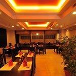 Momiji Restaurant
