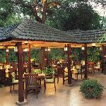 Rim Naam - Thai Restaurant