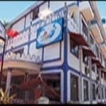 Photo de La Baga Beach Hotel