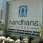 Photo of Nandhana Grand