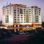 Photo of Fortune Hotel Landmark