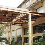 Photo de Jukaso IT Suites Gurgaon