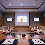 Popular - meeting room