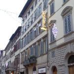 Hotel Goldoni