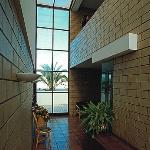 Fotografia de Hotel Apartamento Porto Covo