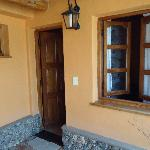 Photo of Hostal El Cardon