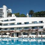 Madeira Regency Club Foto
