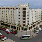 Photo of Ajuda Madeira Hotel