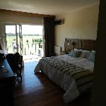 Photo de Pampas de Areco Resort de Campo & Spa