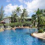 Bhuri Pool