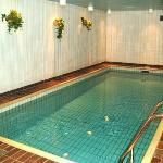 Karlskoga Hotel & Conference