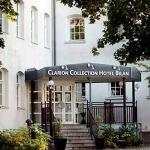 Clarion Collection Bilan