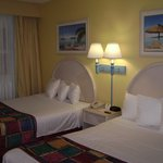 Best Western Atlantic Beach Resort Foto
