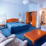 Furunäset Hotell och Konferens