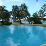 Infinity pool!!! aahhh