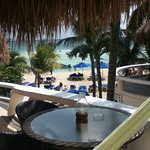 Photo de Playa Palms Beach Hotel