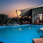 Bedouin Suite 1