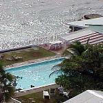Recreational Facilities