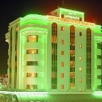 Photo of Metropolitan Hotel Bahrain
