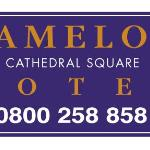 Photo of Flag Hotel Camelot Cathedral Square