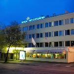 Photo of Hotel Pietari Kylliainen