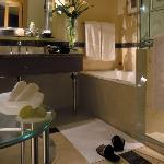 AMM Bathroom