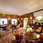 Foto di Narutis Hotel