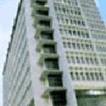 Photo of Malaya Hotel