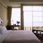 Photo of Pulse Grande Hotel