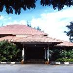 Photo of Duta Sands Beach Resort