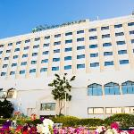 Muscat Holiday Hotel